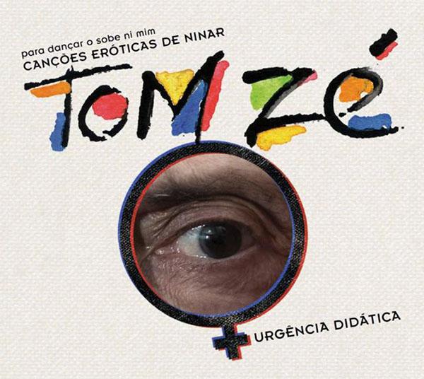 tom-ze-2016