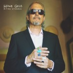howe-gelb-future-standards