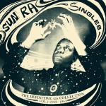 sun-ra-the-singles