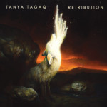 tanya-tagaq-retribution-900x