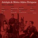 Antologia-De-Música-Atípica-Portuguesa-Vol.-1-295x300