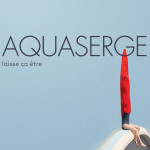 Aquaserge_cover-300x300