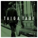 Taiga-Taxi-Vol.-2-300x300