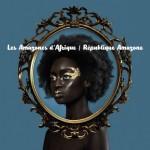 1489135277_00-les_amazones_dafrique-republique_amazone-web-2017
