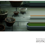 async_CD_JP_cover_再校戻