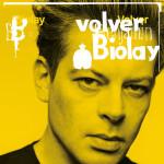 Benjamin-Biolay-Volver-2017-300x300
