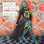 oumou-sangare-mogoya-300x300