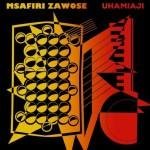 00-msafiri_zawose-uhamiaji-sndwd127-web-2017-300x300