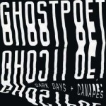 Ghostpoet-Dark-Days-Canapes-300x300