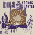Trio-Da-Kali-Kronos-Quartet-Ladilikan-2017-300x300