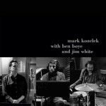 00-ben_boye-mark_kozelek_with_ben_boye_and_jim_white-web-2017-300x300