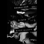Denseland-Disco-DIctionary-300x300
