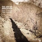 art of irrigation