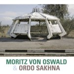 00-Moritz_von_Oswald_and_Ordo_Sakhna-Moritz_von_Oswald_and_Ordo_Sakhna-HJRLP076-WEB-2017-300x300