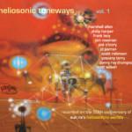 Heliosonic_Toneways_Cover-300x269