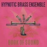 Hypnotic-Brass-Ensemble-Book-Of-Sound-300x300