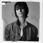 rest-cover-album-charlotte-gainsbourg-maxw-1280-300x300