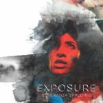 Exposure-300x300