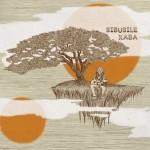 cover-sibusile-xaba-300x300