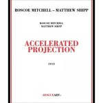 accelerated-projection-live-w-matthew-shipp-300x300